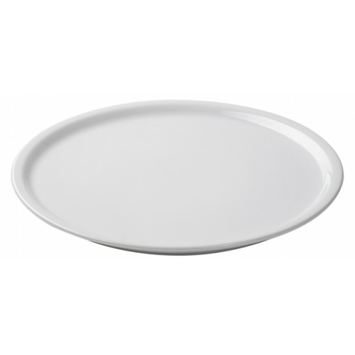 Блюдо для пиццы Ipec Bari 30901501 (30см)