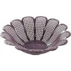 Хлебница Violet House COFFEE 0245 круг. (35*10см)