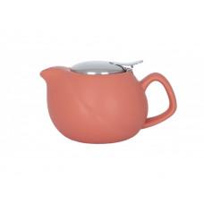 Заварочный чайник Limited Edition Lotos Сoral JH10010-A458 (450мл)