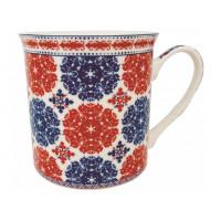 Чашка Limited Edition Morocco B 12785-123143YJB (320мл)