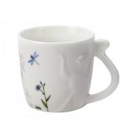 Чашка Limited Edition Nature Beauty B1482-09735-4 (275мл)