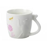 Чашка Limited Edition Nature Magical B1482-09735-1 (275мл)