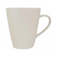 Чашка Limited Edition Poly 12871 (340мл)
