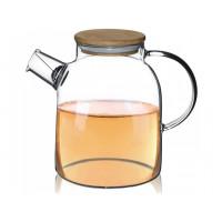 Заварочный чайник Ardesto AR3015GB (1.5л)