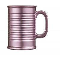 Кружка Luminarc Conserve Moi Alu Pink N1487 (320мл)