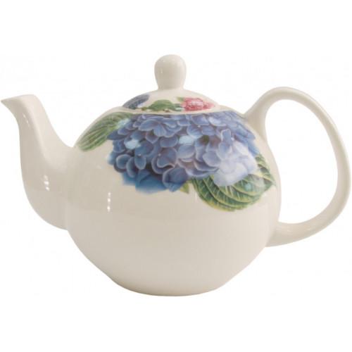 Заварочный чайник Astera Hortensie A05170-S3-23 (950мл)