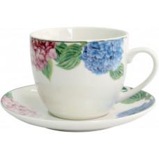 Набор чайный Astera Hortensie A0530-S3-06 (250мл) 4пр.