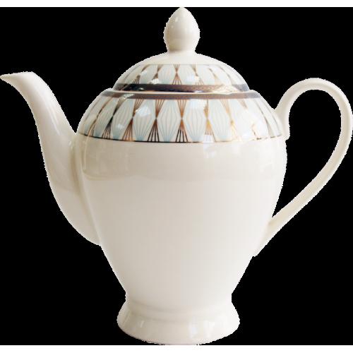 Заварочный чайник Astera Callisto А05170-TH5826 (1,2л)