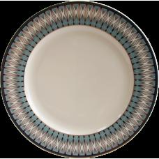 Блюдо круглое Astera Callisto Jacquard А0511-TH5826D (30,5см)