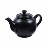 Чайник заварочный Astera Black Stone A04170-KLTP8-C (1020 мл)