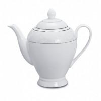 Чайник заварочный Astera Aria A05170-GC11048 (1100мл)