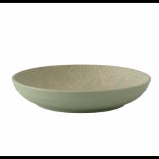Миска суповая Astera Infinity Mint A0440-HX-1208S (20.5см)