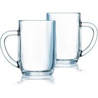 Набор кружек для пива Luminarc Haworth Q0729 (500мл) 2шт