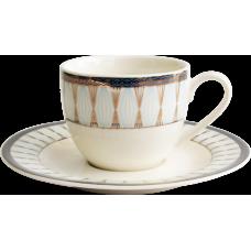 Набор кофейный Astera Callisto А0531-TH5826 (90мл) 2пр