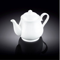 Заварочный чайник Wilmax WL-994020/1C (850мл) в подарочной упаковке