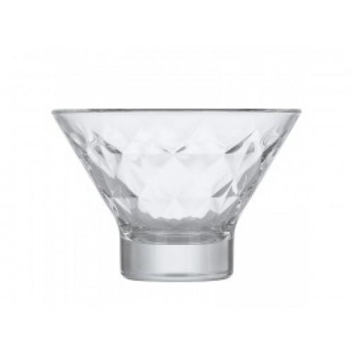 Набор креманок Luminarc Shetland Diamond P2771 (300мл) 3шт