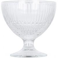 Набор креманок Luminarc Louison P2008 (300мл) 3шт