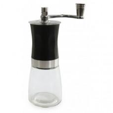 Кофемолка ручная Vincent VC-2081 (165мл)