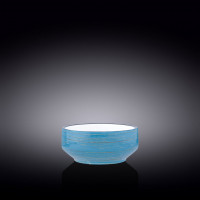 Супница Wilmax Spiral Blue WL-669638 / A (d12,5см/V400мл)
