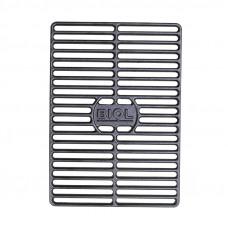 Решетка-гриль чугунная Биол 223827 (38х27 см)