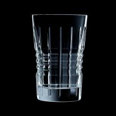 Набор стаканов CD'A Rendez-Vous Q4358 (360 мл) - 6шт