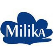 Milika