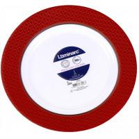 Тарелка десертная круглая Luminarc Soen  P2272 (19 см)