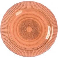 Тарелка десертная круглая Luminarc Louison Eclipse N6765  (19 см)