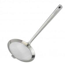 Сито с ручкой Lessner Royal Cook 10230 (36.5 см)