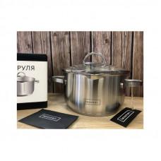 Набор посуды Lessner 55876-set4 (16см/20см) 4пр