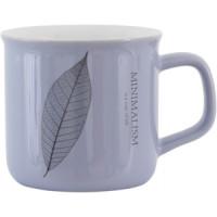 Чашка Limited Edition Minimalism HTK-032 (350 мл)