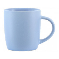 Чашка Limited Edition Spark HTK-005 (350 мл)