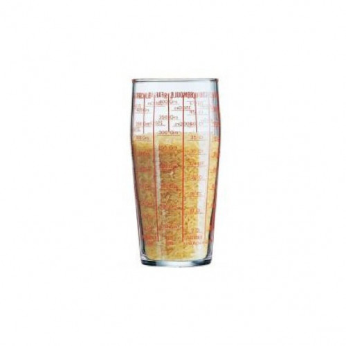 Мерный стакан Luminarc Стекло 73327 (580мл)