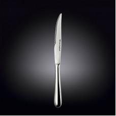 Нож для стейка Wilmax Stella WL-999115 / 1B  (23,5см) -1шт