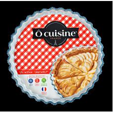 Форма для выпечки O Cuisine 803BC00 (27 см/1.3 л)