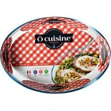 Форма для запекания O Cuisine 345BC00 (30 см/2.0 л)