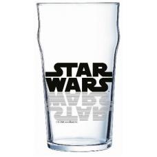 Бокал для пива ОСЗ Star Wars Logo 18с2036 ДЗ SW Logo (570 мл)