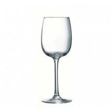 Набор бокалов для вина Arcoroc Allegresse L0042 (300мл)