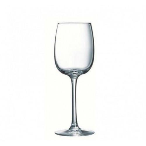 Бокал для вина Arcoroc Allegresse L0042 (300мл)