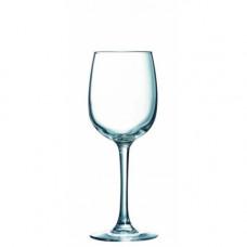 Набор бокалов для вина Arcoroc Allegresse L0041 (230мл)