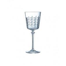 Бокал для вина Luminarc Ninon  N4089  (250 мл)