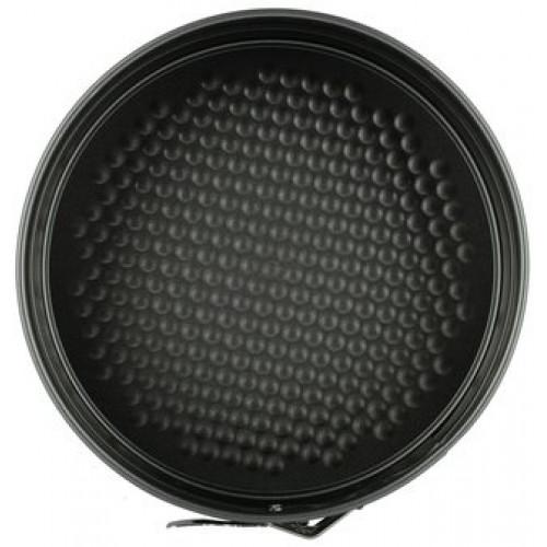 Форма круглая разъемная Pixel Brezel PX-10209 (20 см/6.8 см)
