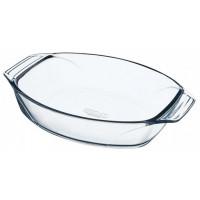 Форма для запекания Pyrex Irresistible 411B000 (35 см/2.8 л)