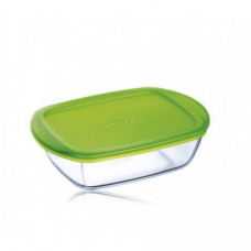 Форма для выпечки Pyrex Cook&Store 216P000 (28см/2.6л)