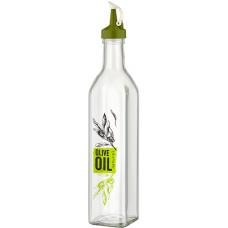 Бутылка для масла Qlux Dec C-00199 (500 мл)
