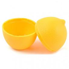 Лимонница Qlux L-00395