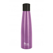 Термокружка Ringel Prima pearl RG-6103-500/12 (0.5 л)