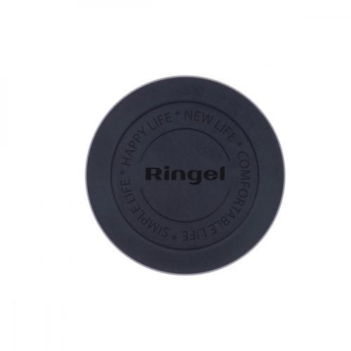 Термокружка Ringel Vogue RG-6113-280/6 (280 мл)