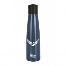 Термокружка Ringel Prima shine RG-6103-500/15 (0.5 л)