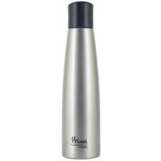 Термокружка Ringel Prima metalic RG-6103-500/3 (0.5 л)